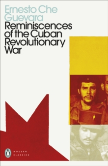 Image for Reminiscences of the Cuban Revolutionary War (Pre-order)
