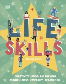 Life skills - Swift, Keilly