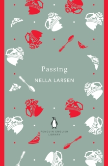 Image for Passing