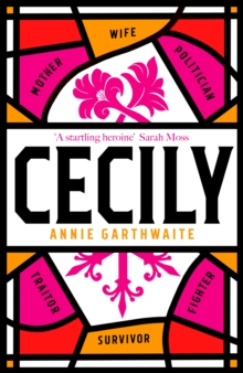 Image for Cecily