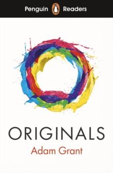 Image for Originals