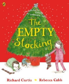 Image for The empty stocking