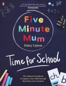 Image for Time for school