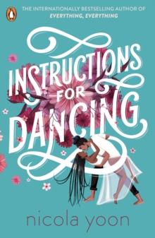 Instructions for dancing - Yoon, Nicola
