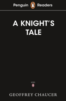 Image for The knight's tale