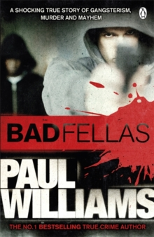 Image for Badfellas
