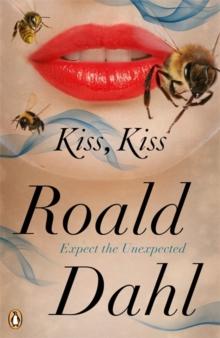 Image for Kiss kiss