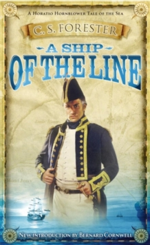 Image for A ship of the line