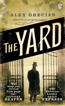 Image for The yard