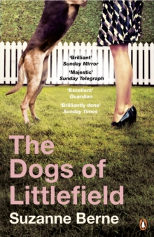 Image for The dogs of Littlefield