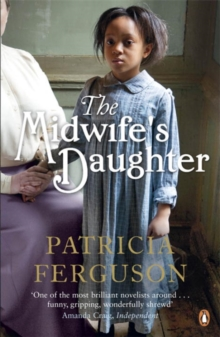Image for The midwife's daughter