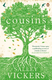 Image for Cousins