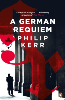 Image for A German Requiem