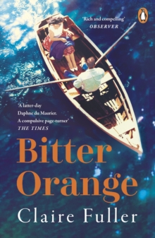 Image for Bitter Orange