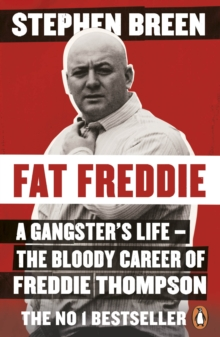 Image for Fat Freddie  : a gangster's life