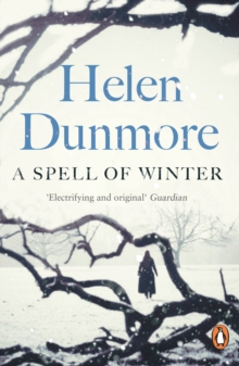 Image for A spell of winter