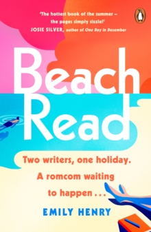 Image for Beach read