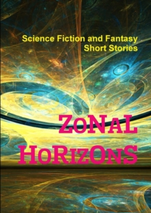 Image for Zonal Horizons