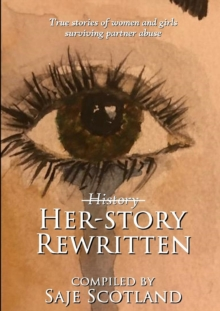 Image for Her-story Rewritten