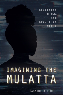 Image for Imagining the Mulatta