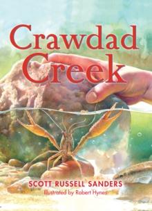 Image for Crawdad Creek