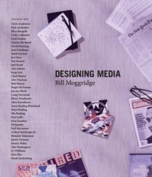 Image for Designing media