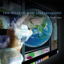 Image for The atlas of new librarianship