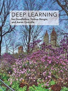Image for Deep learning