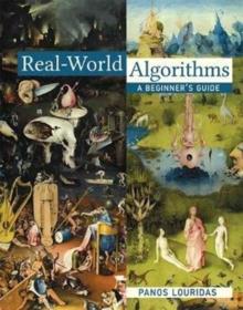Image for Real-World Algorithms : A Beginner's Guide