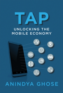 Image for Tap : Unlocking the Mobile Economy