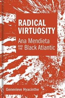 Radical Virtuosity