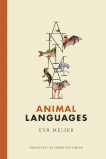 Image for Animal Languages