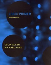 Image for Logic Primer