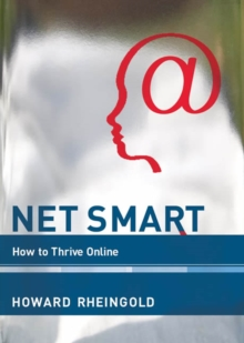 Image for Net smart  : how to thrive online