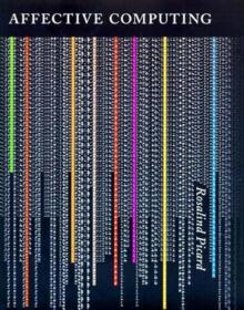 Image for Affective computing