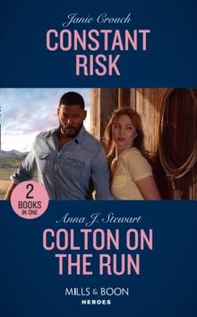 Constant Risk / Colton On The Run