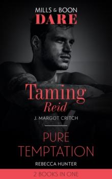 Image for Taming Reid