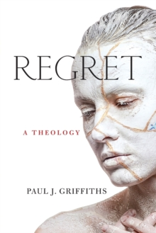 Image for Regret  : a theology
