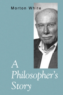 A Philosopher's Story