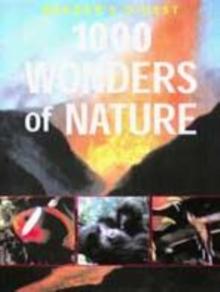 1000 Wonders of Nature