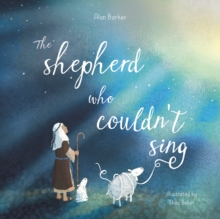 Image for The shepherd who couldn't sing