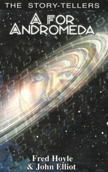 Image for A for Andromeda