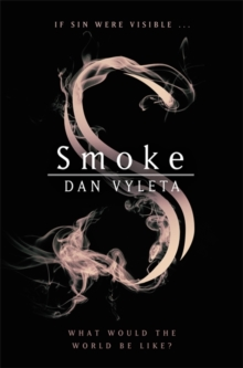 Image for Smoke