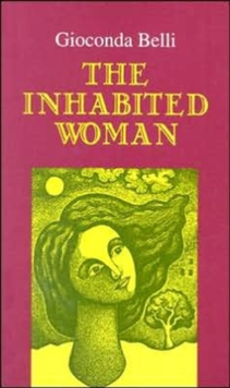 Image for The Inhabited Woman : A Novel