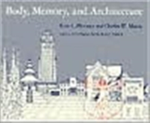 Image for Body, Memory, and Architecture