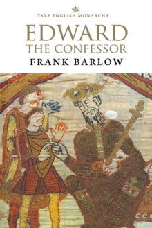 Image for Edward the Confessor