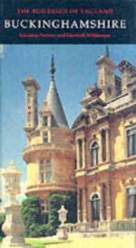 Image for Buckinghamshire