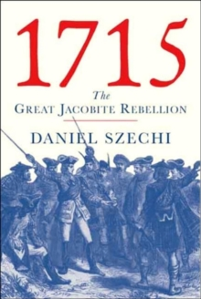 1715: The Great Jacobite Rebellion