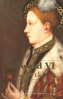 Image for Edward VI