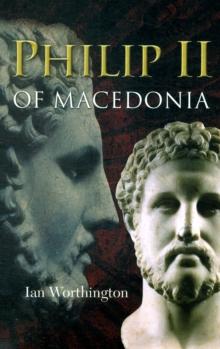 Image for Philip II of Macedonia